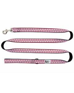 RC Pet Dog Leash - Nautical