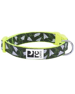 RC Pet Clip Collar for Dogs - Paper Planes
