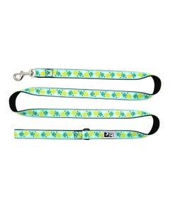 RC Pet Dog Leash - Pineapple Parade