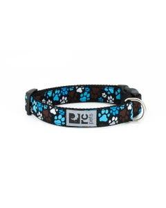RC Pet Dog Collar - Pitter Patter Chocolate