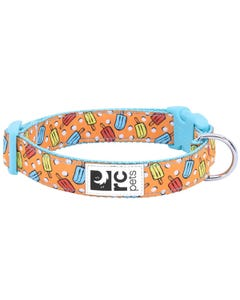 RC Pet Clip Collar for Dogs - Popsicle