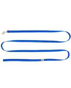 RC Pet Kitty Leash Primary - Blue