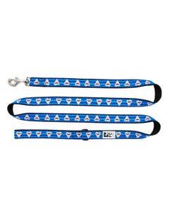 RC Pet Dog Leash - Shark Attack
