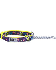 RC Pet Dog Martingale - Outer Space