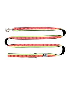 RC Pet Dog Leash - Watermelon