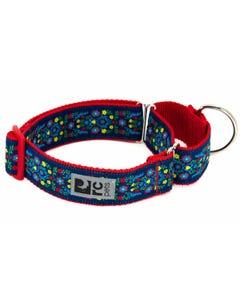 RC Pet All Webbing Training Collar - Feeling Folksy