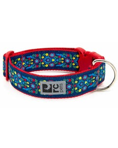 RC Pet Wide Clip Collar for Dogs - Feeling Folksy