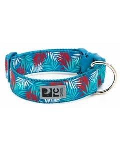 RC Pet Wide Clip Collar for Dogs - Maldives