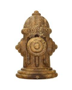 Red Barn Chew-A-Bulls Hydrant - Mini