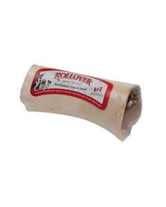 Rollover Stuffed Beef Bone - Beef - Small