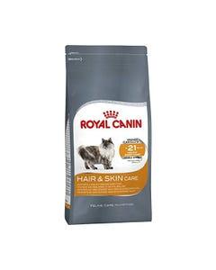 Royal Canin Hair & Skin Care Cat Food