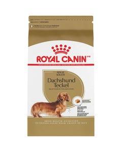 Royal Canin Dachshund Dog Food