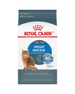 Royal Canin Weight Care Adult Dry Cat Food
