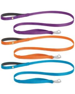 Ruffwear Front Range Leash - Set