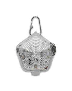 Ruffwear The Beacon Light