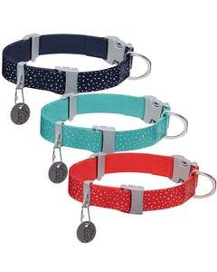 Ruffwear Confluence Collar