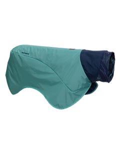 Ruffwear Dirtbag Dog Towel