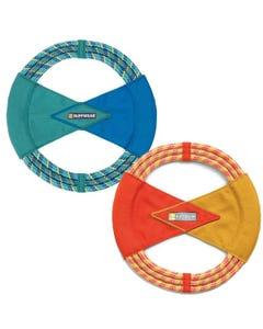 Ruffwear Pacific Ring Toy - Set
