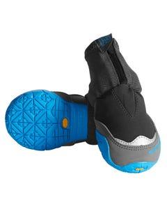 Ruffwear Polar Trex Pairs Dog Boots