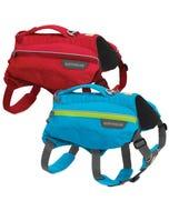 Ruffwear Singletrack Pack for Dogs