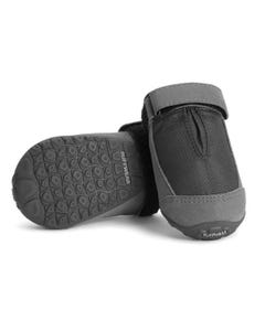 Ruffwear Summit Trex Pairs Dog Boots