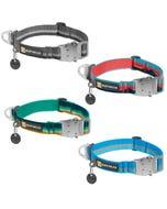 Ruffwear Top Rope Collar for Dogs