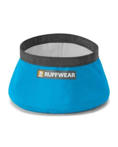 Ruffwear Trail Runner Bowl - Front View