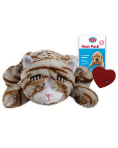 Smart Pet Love Snuggle Kitty Calming Solution