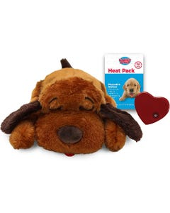 Smart Pet Love Snuggle Puppy Calming Solution