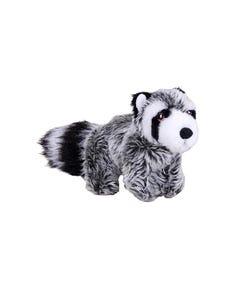 Smart Pet Love Tender Tuffs Nature - Squirrel
