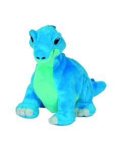 Smart Pet Love Tender-Tuff Baby Dino