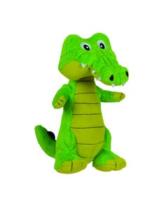 Smart Pet Love Tender-Tuff Easy Grab Crocodile