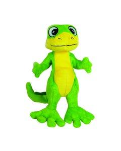 Smart Pet Love Tender-Tuff Easy Grab Gecko
