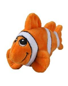 Smart Pet Love TT Tiny - Orange Clownfish