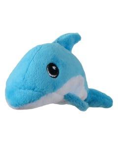 Smart Pet Love TT Tiny - Blue Dolphin