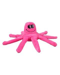 Smart Pet Love TT Tiny - Pink Octopus