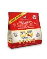 Stella & Chewy's Lil' Superblends - Small Breed Cage-Free Chicken Meal Mixers