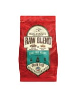 Stella & Chewy's Raw Blend - Cage-Free Recipe - 3.5 lb