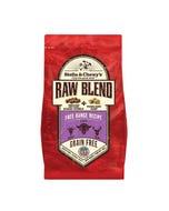 Stella & Chewy's Raw Blend - Free Range Recipe