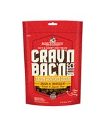 Stella & Chewy's Crav'n Bac'n Bites for Dogs - Bacon & Chicken Recipe