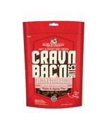 Stella & Chewy's Crav'n Bac'n Bites for Dogs - Bacon & Pork Recipe