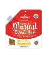 Stella & Chewy's Marie's Magical Dinner Dust - Cage-Free Chicken Recipe