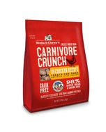 Stella & Chewy's Carnivore Crunch - Cage Free Chicken Recipe Dog Treats - Front