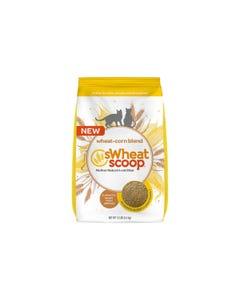 Swheat Scoop Wheat-Corn Blend