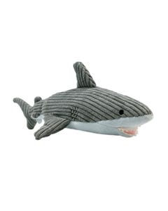 Tall Tails Crunch Shark Toy