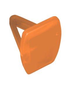 The Tough Stuff PURR-Fect Clip Litter Box Deodorizing Clip - Apple Spice