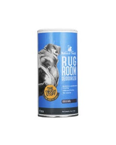 The Tough Stuff Natural Touch Rug & Room Deodorizer - Soft Linen