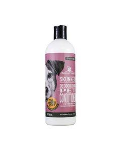 The Tough Stuff SKUNKED Deodorizing Pet Conditioner