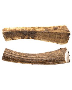 This & That Everest Beef Liver Enhanced Antler Chew
