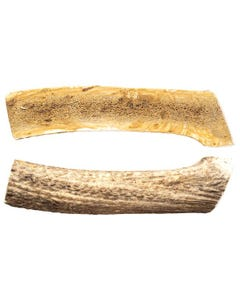 This & That Everest Cheese Enhanced Antler Chew